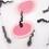chaussettes transparentes spermatozoides coucou suzette boutique cam le mac
