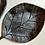 Thumbnail: paire de coupelles
