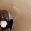 Thumbnail: lampe psychédélique 90cm