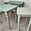 Thumbnail: trio de tables gigognes