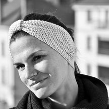 Hermanitas Louise Baillet Headbands