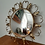 Thumbnail: miroir soleil