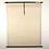 Thumbnail: Planche sangsue Lehrmittelverlag Hagemann