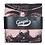 torchon Aristo Fish par Gangzaï  boutique décoration cam le mac