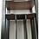 Thumbnail: console miroir vintage