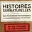 cendres de phœnix par Camille Renversade deyrolle chimère fantastiques boutique cam le mac