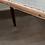 Thumbnail: table basse formica