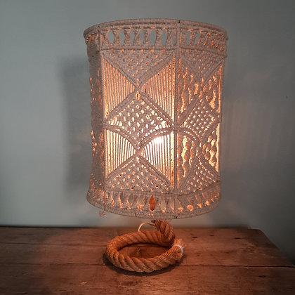 lampe Audoux et Minet