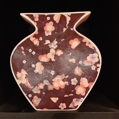 vase en céramique #2
