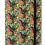 carnet A6 Anananosaure par Gangzaï