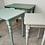 Thumbnail: tables gigognes