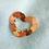 Thumbnail: pin's ensemble coucou suzette