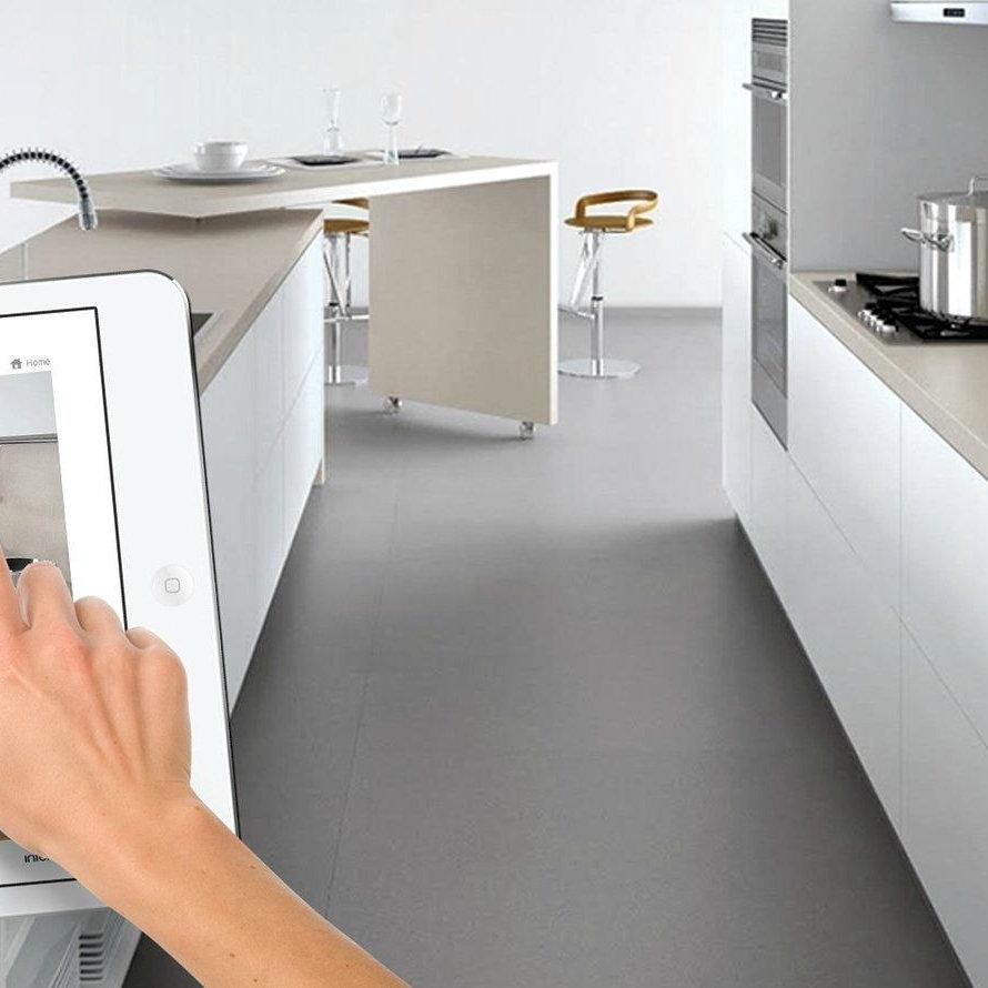 Venetian Interior Design U0026 Imported Furniture