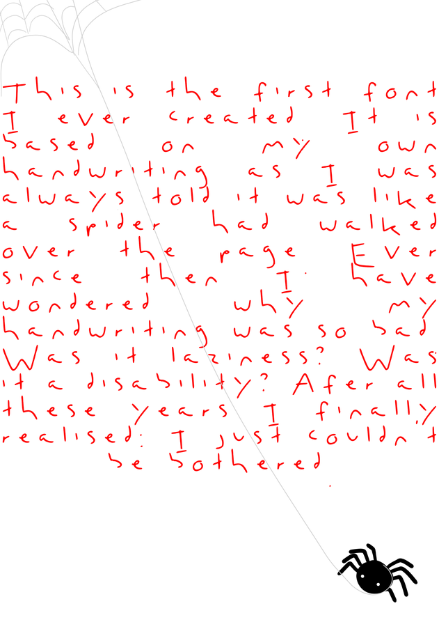 spiderfont.png
