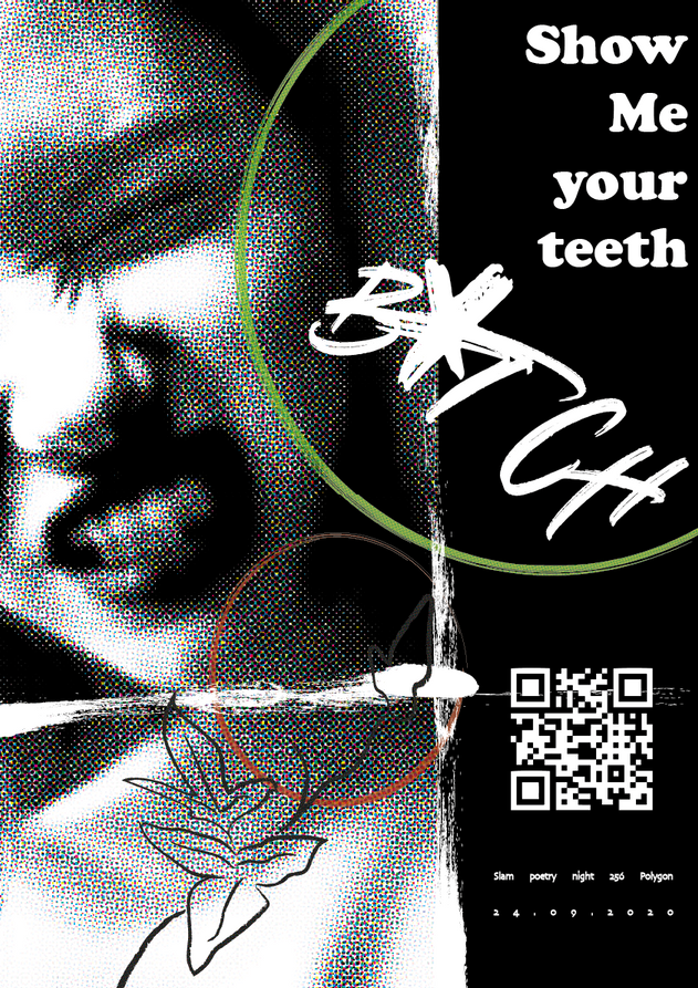 show me your teeth.png