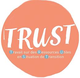 logo trust nantes
