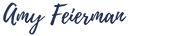 Amy Feierman Logo (1).png