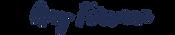 Amy Feierman Logo.png