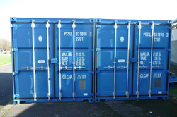 thumbnail_KILWINNING CONTAINERS 047.jpg
