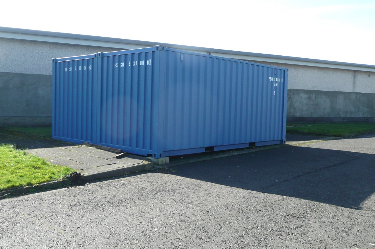 thumbnail_KILWINNING CONTAINERS 050.jpg