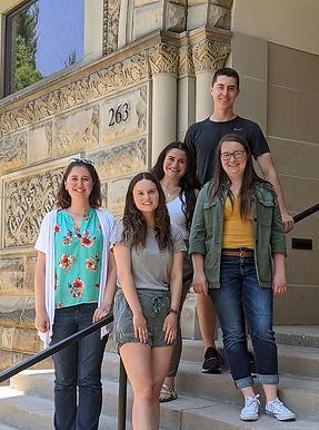 group photo summer 2021.jpg