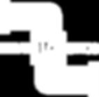 Drain Logistics - Columbus Ohio Drain Cleaning and Repair Experts