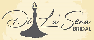 logo pnglandscape.png