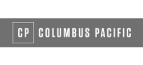Columbus-Pacific.png