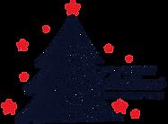 Christmas-PNG-Photo.png