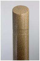Sandstone Tan Granite
