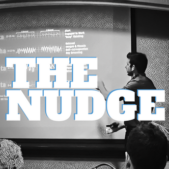 The Nudge