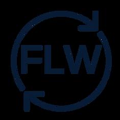 FLW (1).png