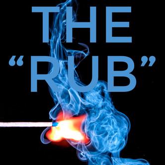 Find the Rub