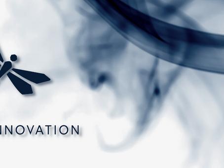 7 Ways Group Culture Is Hidden Behind A Smokescreen