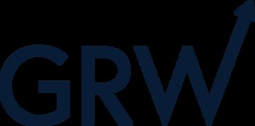 grw-logo-navy.png