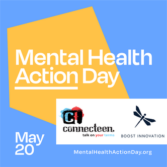 Connecting Culture and Mental Health