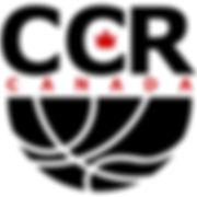 ccr-canada-10x10-wbg (1).jpg