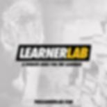 Learner-Lab-Sticker-smoke.png