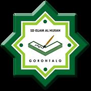 SD ISLAM AL HIJRAH FL DESAIN BARU.png