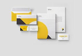 Branding_01.jpg