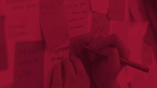 Empathy-workshops.jpg