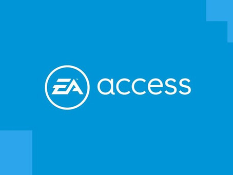 EA Access down to $1
