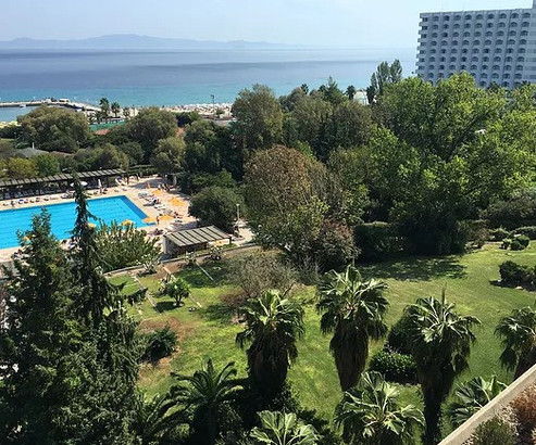 Turcja 2016