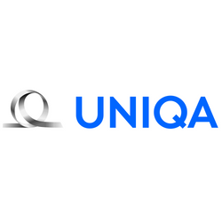 Uniqa_500