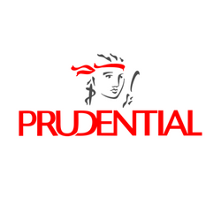 prudenital_500