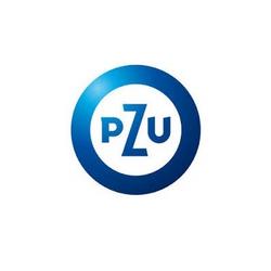 pzu400