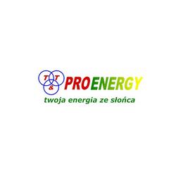 proenergy500