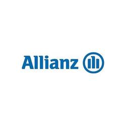 alianz500