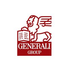 generali400