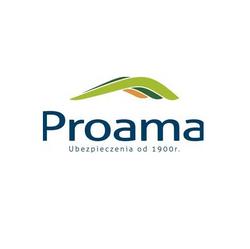 proama23